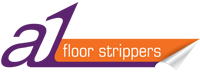 A1 Floor Strippers