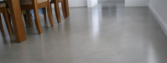 A1 floor strippers grind and seal for How to clean sealed concrete floors